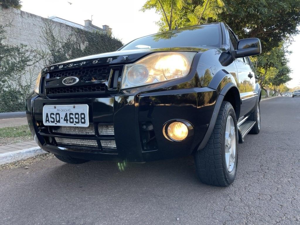 //www.autoline.com.br/carro/ford/ecosport-20-xlt-16v-flex-4p-automatico/2010/cascavel-pr/15300838