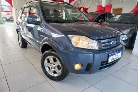 //www.autoline.com.br/carro/ford/ecosport-20-xlt-16v-flex-4p-automatico/2012/praia-grande-sp/15307738