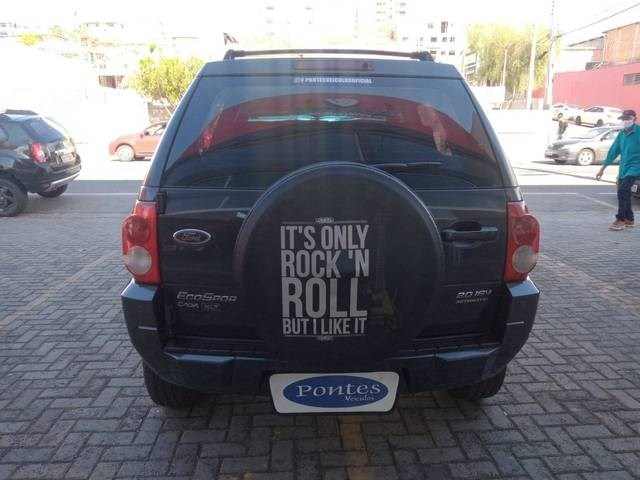 //www.autoline.com.br/carro/ford/ecosport-20-xlt-16v-gasolina-4p-automatico/2008/jacarei-sp/15326721
