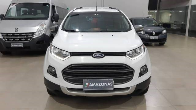 //www.autoline.com.br/carro/ford/ecosport-16-tivct-freestyle-16v-flex-4p-manual/2015/sao-paulo-sp/15351719