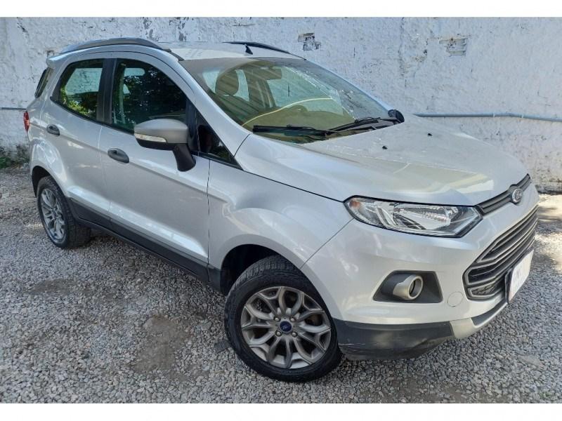 //www.autoline.com.br/carro/ford/ecosport-16-freestyle-16v-flex-4p-manual/2016/fortaleza-ce/15399094