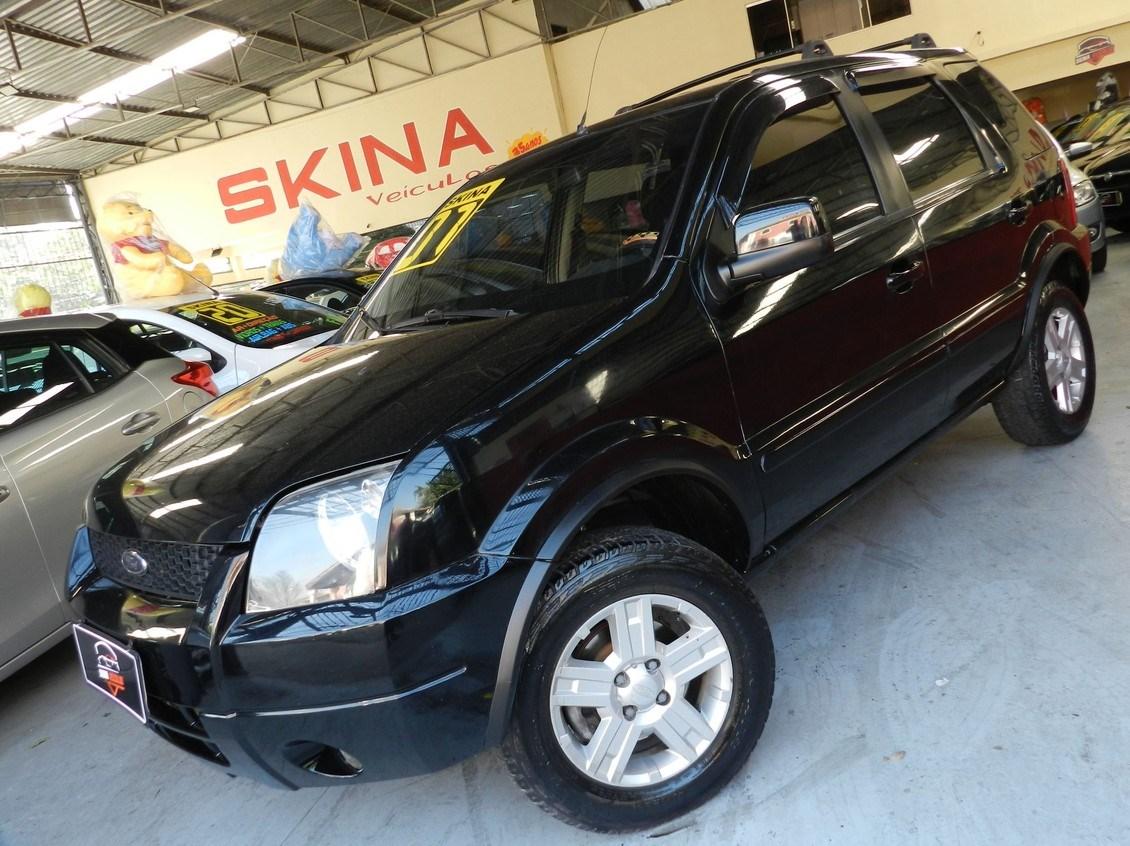 //www.autoline.com.br/carro/ford/ecosport-20-xlt-16v-gasolina-4p-automatico/2007/sao-paulo-sp/15405593