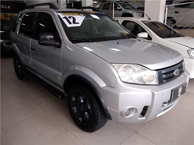 //www.autoline.com.br/carro/ford/ecosport-20-xlt-16v-flex-4p-automatico/2012/mesquita-rj/15455070