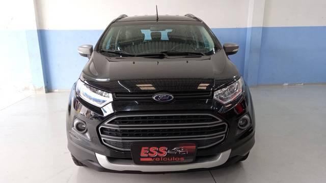 //www.autoline.com.br/carro/ford/ecosport-16-freestyle-16v-flex-4p-manual/2017/sao-paulo-sp/15467421