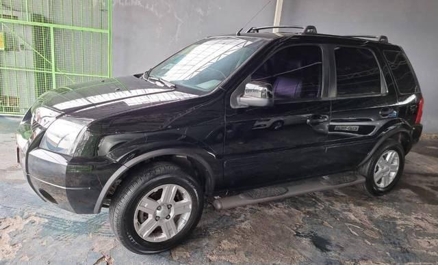 //www.autoline.com.br/carro/ford/ecosport-20-xlt-16v-gasolina-4p-automatico/2007/sao-paulo-sp/15504125