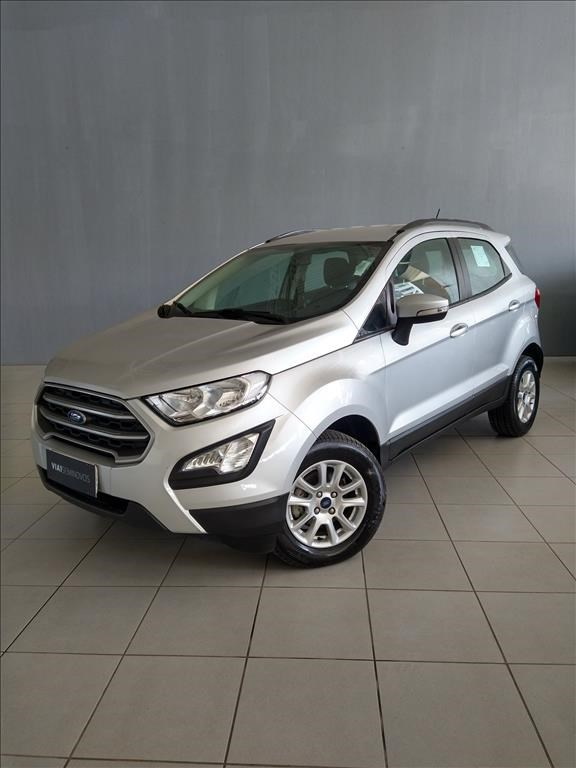 //www.autoline.com.br/carro/ford/ecosport-15-se-12v-flex-4p-automatico/2020/fortaleza-ce/15525781