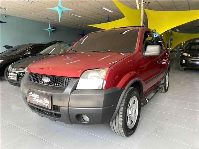 //www.autoline.com.br/carro/ford/ecosport-16-xl-8v-flex-4p-manual/2006/rio-de-janeiro-rj/15527172