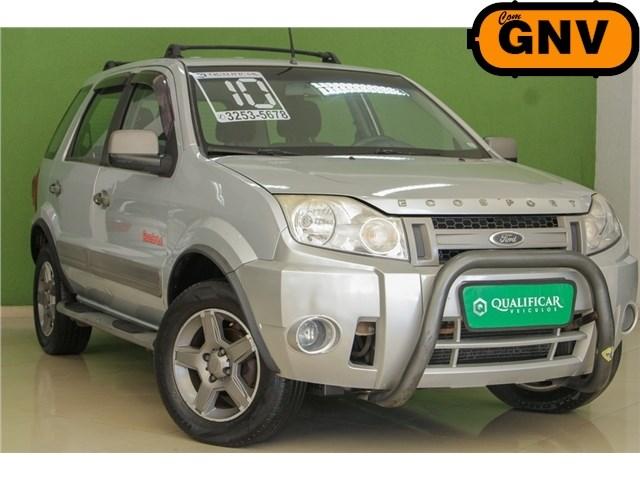 //www.autoline.com.br/carro/ford/ecosport-16-xlt-freestyle-8v-flex-4p-manual/2010/rio-de-janeiro-rj/15532609