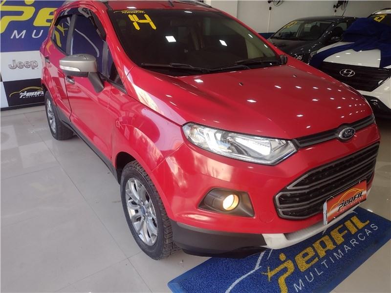 //www.autoline.com.br/carro/ford/ecosport-16-freestyle-16v-flex-4p-manual/2014/rio-de-janeiro-rj/15533981