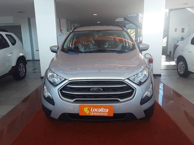 //www.autoline.com.br/carro/ford/ecosport-15-se-12v-flex-4p-automatico/2020/sao-paulo-sp/15537061