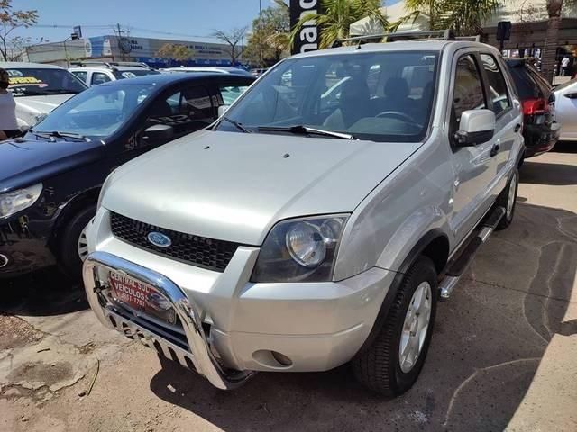 //www.autoline.com.br/carro/ford/ecosport-20-16v-gasolina-4p-4x4-manual/2004/brasilia-df/15539404