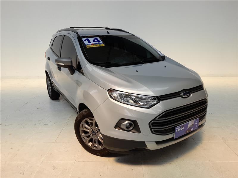//www.autoline.com.br/carro/ford/ecosport-20-freestyle-16v-flex-4p-manual/2014/sao-paulo-sp/15582980