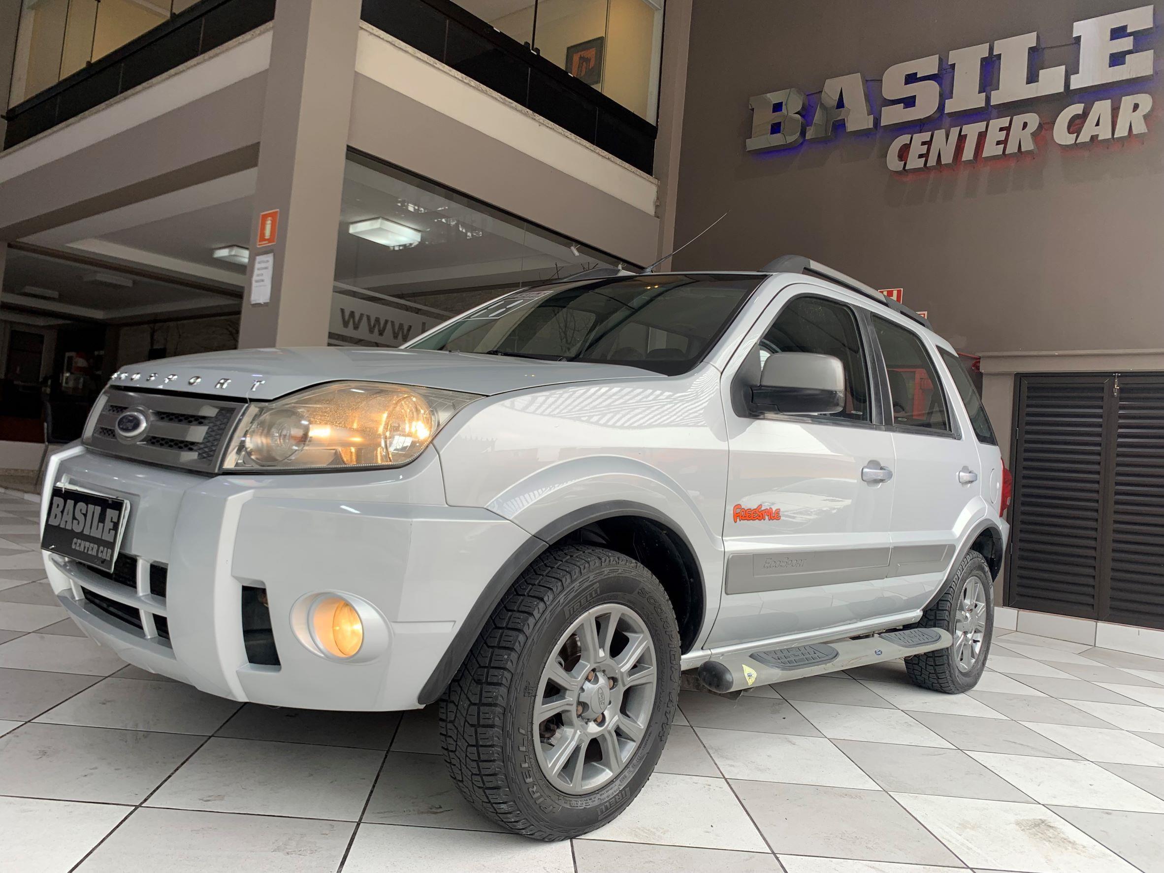 //www.autoline.com.br/carro/ford/ecosport-16-xlt-freestyle-8v-flex-4p-manual/2011/sao-paulo-sp/15608334