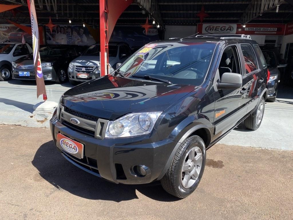 //www.autoline.com.br/carro/ford/ecosport-16-xlt-freestyle-8v-flex-4p-manual/2008/cascavel-pr/15613122