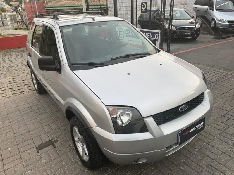 //www.autoline.com.br/carro/ford/ecosport-16-xl-8v-gasolina-4p-manual/2004/curitiba-pr/15619182