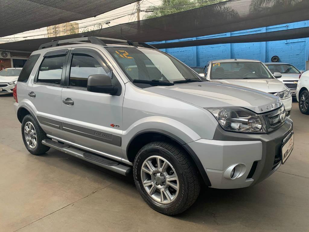 //www.autoline.com.br/carro/ford/ecosport-20-16v-flex-4p-4x4-manual/2012/ribeirao-preto-sp/15627489