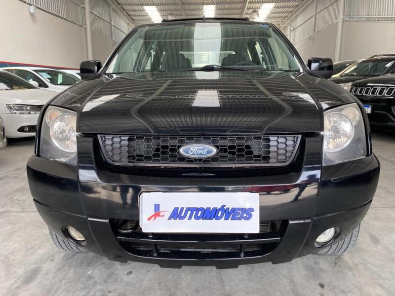 //www.autoline.com.br/carro/ford/ecosport-16-xls-8v-flex-4p-manual/2006/curitiba-pr/15628470