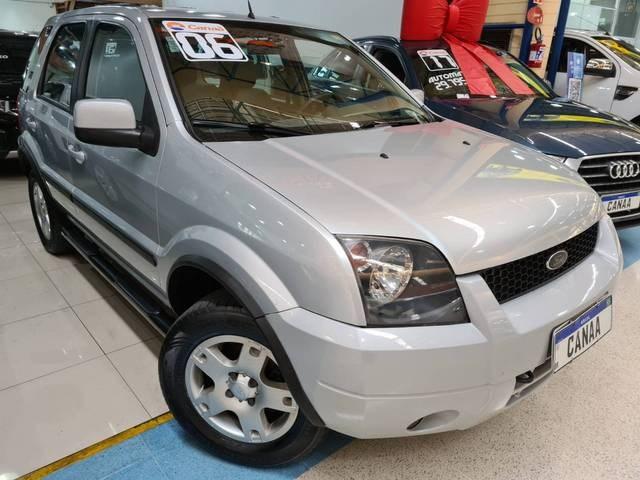 //www.autoline.com.br/carro/ford/ecosport-16-xls-8v-flex-4p-manual/2006/santo-andre-sp/15629951