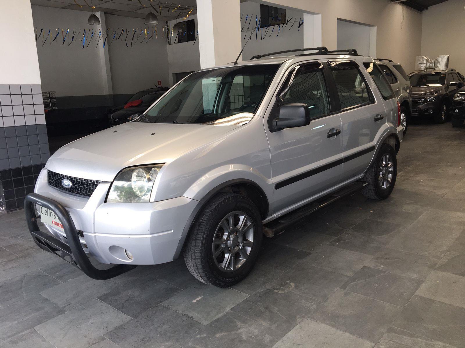 //www.autoline.com.br/carro/ford/ecosport-16-xl-8v-gasolina-4p-manual/2004/sao-paulo-sp/15635396