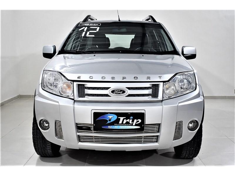 //www.autoline.com.br/carro/ford/ecosport-20-xlt-16v-flex-4p-automatico/2012/rio-de-janeiro-rj/15645470