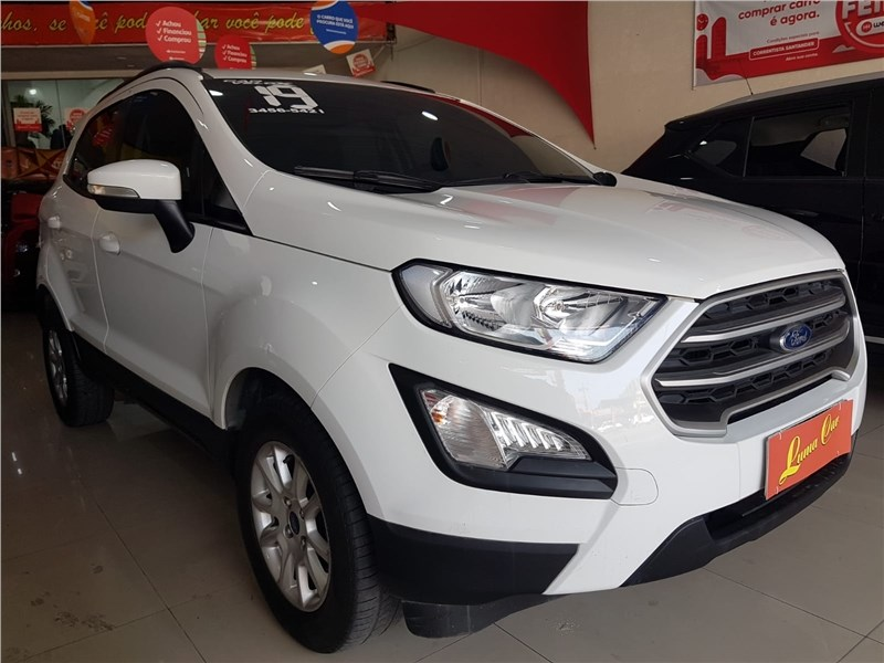 //www.autoline.com.br/carro/ford/ecosport-15-se-12v-flex-4p-automatico/2019/rio-de-janeiro-rj/15647301