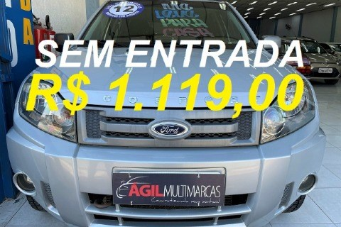 //www.autoline.com.br/carro/ford/ecosport-16-freestyle-16v-flex-4p-manual/2012/osasco-sp/15649354