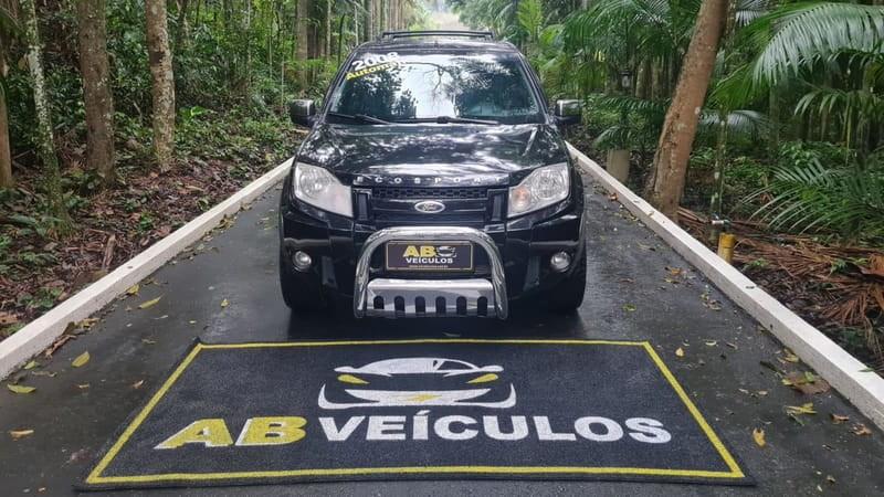 //www.autoline.com.br/carro/ford/ecosport-20-xlt-16v-gasolina-4p-automatico/2008/blumenau-sc/15652616