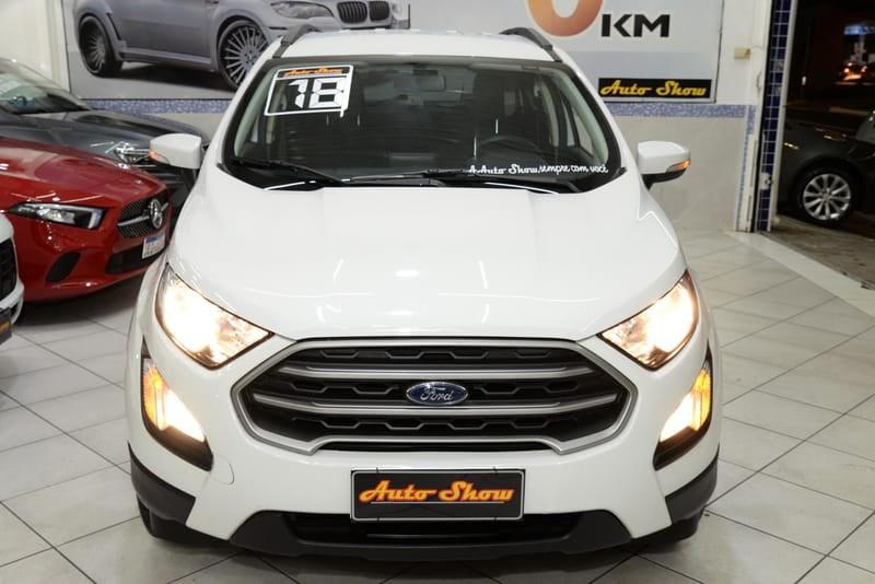 //www.autoline.com.br/carro/ford/ecosport-15-se-12v-flex-4p-automatico/2018/sao-paulo-sp/15655446
