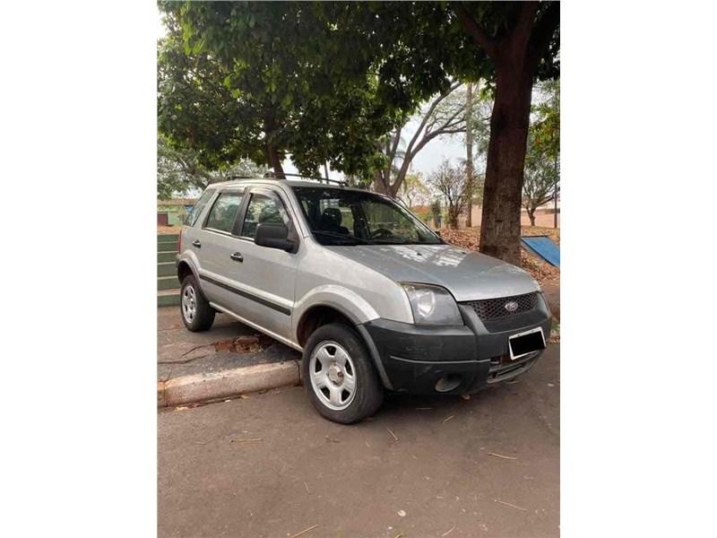 //www.autoline.com.br/carro/ford/ecosport-16-xl-8v-flex-4p-manual/2007/ribeirao-preto-sp/15656198