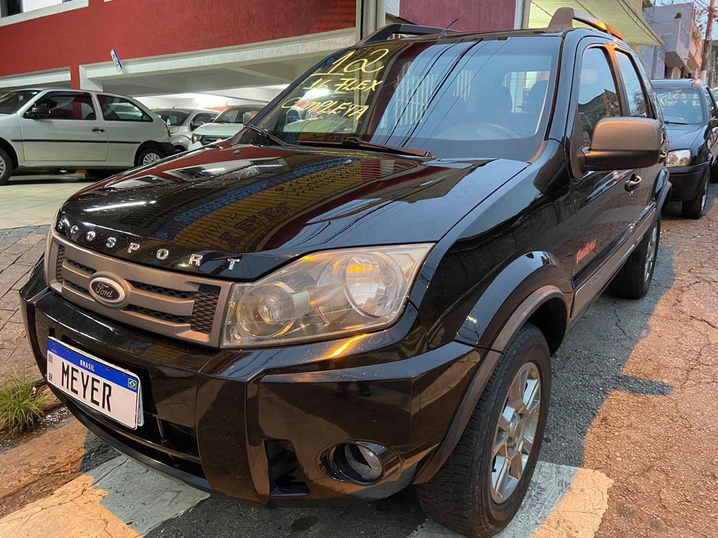 //www.autoline.com.br/carro/ford/ecosport-16-xlt-freestyle-8v-flex-4p-manual/2012/sao-paulo-sp/15659344