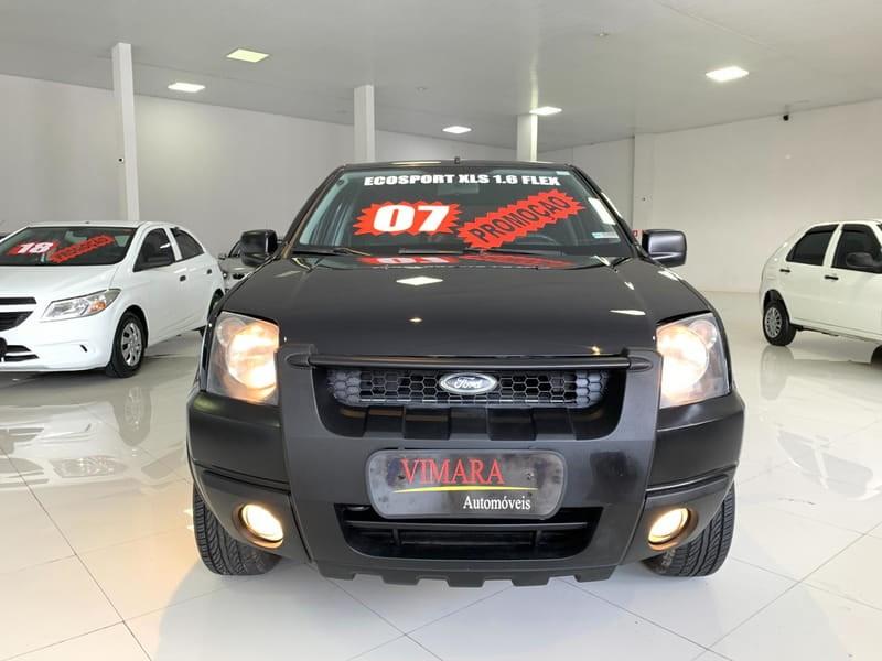 //www.autoline.com.br/carro/ford/ecosport-16-xls-8v-flex-4p-manual/2007/sao-paulo-sp/15668401