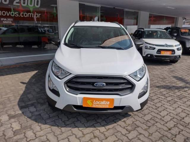 //www.autoline.com.br/carro/ford/ecosport-15-freestyle-12v-flex-4p-automatico/2019/sao-paulo-sp/15670201