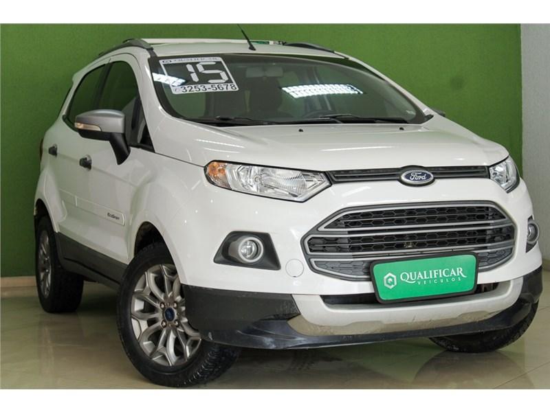 //www.autoline.com.br/carro/ford/ecosport-16-tivct-freestyle-16v-flex-4p-manual/2015/rio-de-janeiro-rj/15672527