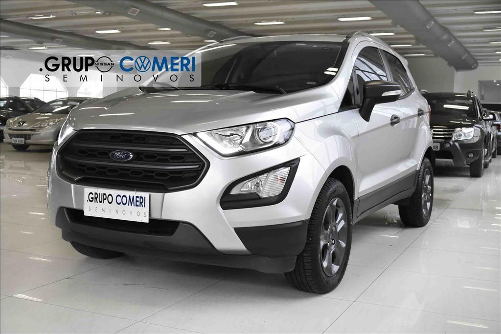 //www.autoline.com.br/carro/ford/ecosport-15-freestyle-12v-flex-4p-automatico/2018/santos-sp/15678218