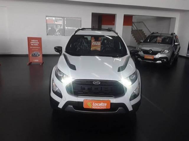 //www.autoline.com.br/carro/ford/ecosport-20-storm-16v-flex-4p-4x4-automatico/2020/sao-paulo-sp/15683240