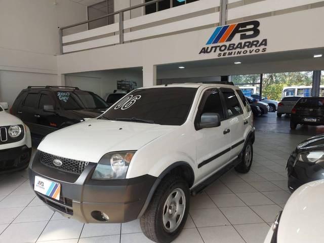 //www.autoline.com.br/carro/ford/ecosport-16-xls-8v-flex-4p-manual/2006/barra-mansa-rj/15686564