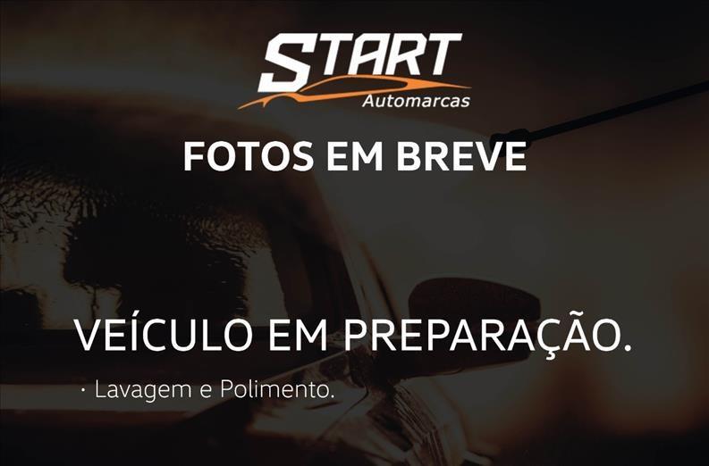 //www.autoline.com.br/carro/ford/ecosport-16-xlt-8v-flex-4p-manual/2007/sao-paulo-sp/15686696