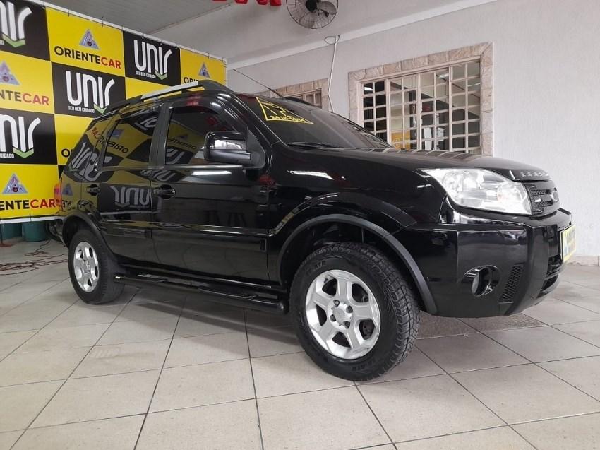 //www.autoline.com.br/carro/ford/ecosport-20-xlt-16v-flex-4p-automatico/2012/rio-de-janeiro-rj/15688790
