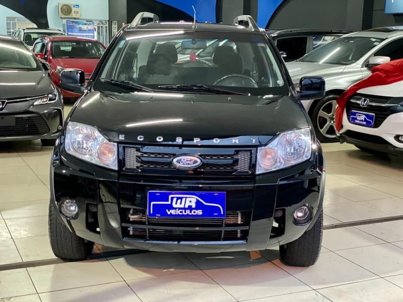 //www.autoline.com.br/carro/ford/ecosport-20-xlt-16v-flex-4p-automatico/2012/londrina-pr/15689415