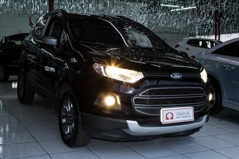 //www.autoline.com.br/carro/ford/ecosport-16-tivct-freestyle-16v-flex-4p-manual/2015/carapicuiba-sp/15695243