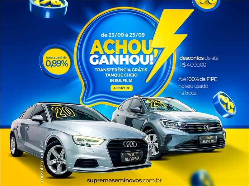//www.autoline.com.br/carro/ford/ecosport-16-freestyle-16v-flex-4p-manual/2014/rio-de-janeiro-rj/15697281