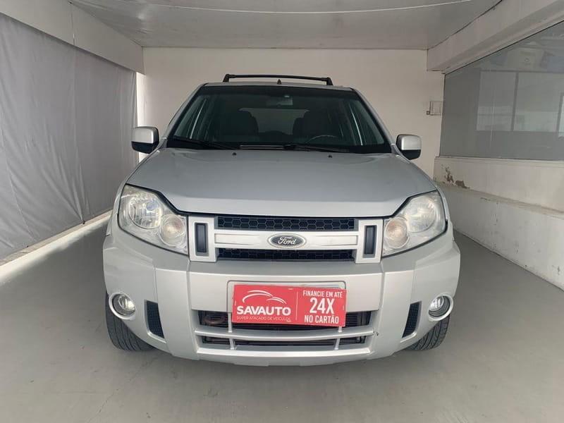 //www.autoline.com.br/carro/ford/ecosport-20-xlt-16v-gasolina-4p-automatico/2008/porto-alegre-rs/15698752