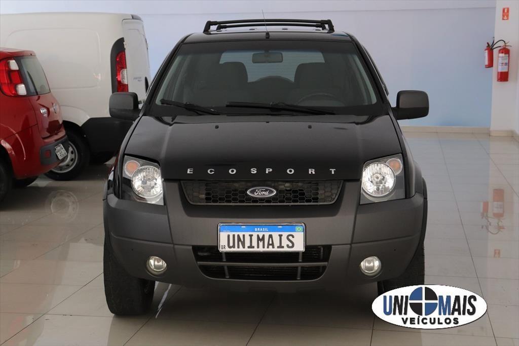 //www.autoline.com.br/carro/ford/ecosport-16-xls-8v-flex-4p-manual/2007/campinas-sp/15699310