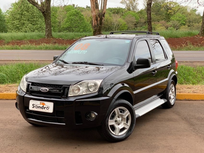 //www.autoline.com.br/carro/ford/ecosport-16-xl-8v-flex-4p-manual/2008/ijui-rs/15699972