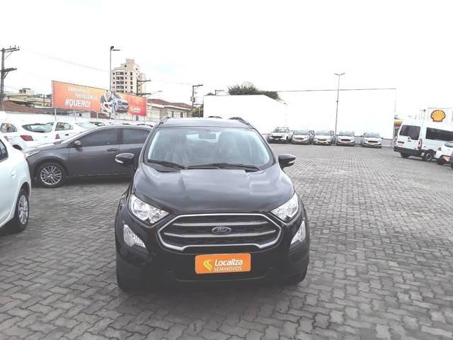 //www.autoline.com.br/carro/ford/ecosport-15-se-12v-flex-4p-automatico/2020/sao-paulo-sp/15703650