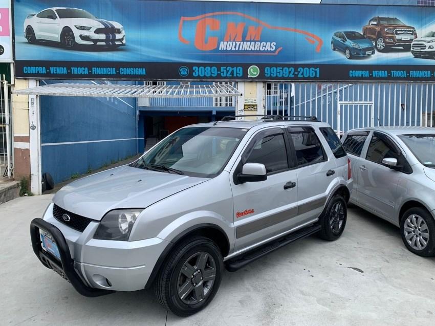 //www.autoline.com.br/carro/ford/ecosport-16-xlt-freestyle-8v-flex-4p-manual/2007/curitiba-pr/15705244