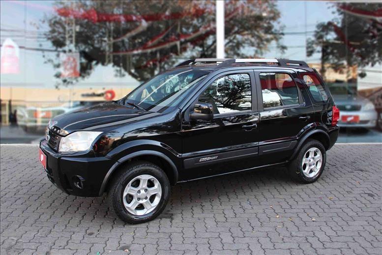 //www.autoline.com.br/carro/ford/ecosport-20-xlt-16v-flex-4p-manual/2012/campinas-sp/15705335