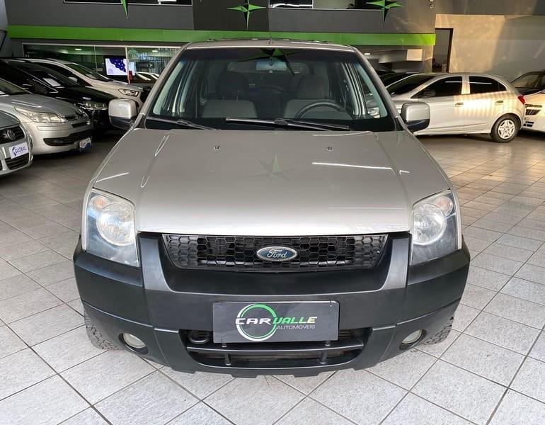 //www.autoline.com.br/carro/ford/ecosport-16-xls-8v-flex-4p-manual/2006/volta-redonda-rj/15705927
