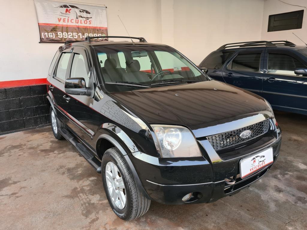 //www.autoline.com.br/carro/ford/ecosport-16-xlt-8v-flex-4p-manual/2007/ribeirao-preto-sp/15708528