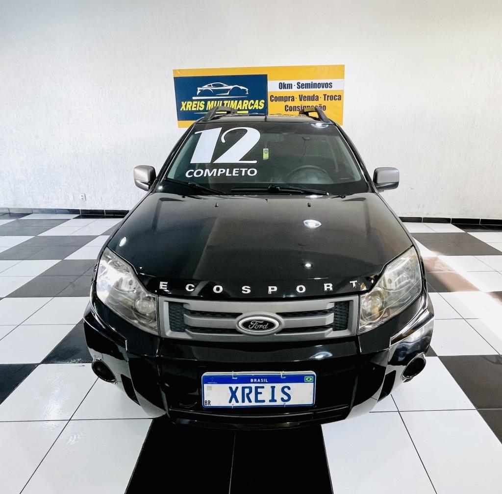 //www.autoline.com.br/carro/ford/ecosport-16-xlt-freestyle-8v-flex-4p-manual/2012/mogi-das-cruzes-sp/15714663